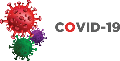 koronawirus dezynfekcja samochodu