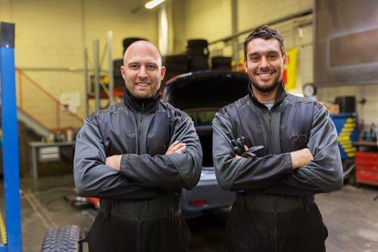 szyby samochodowe montaz u klienta